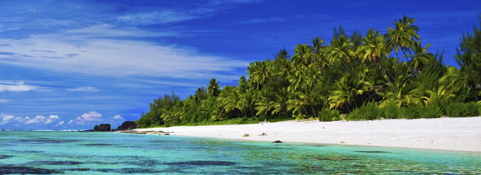 Cook-Islands-960-350